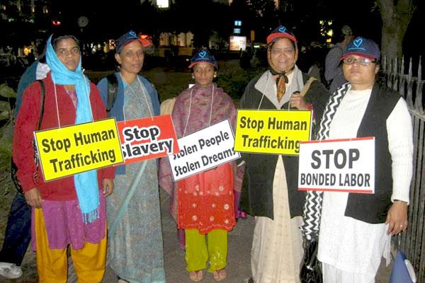 SCN-India-anti-human-trafficking-rally