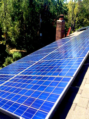 Solar-Panels-Sisters-of-Charity-Leavenworth