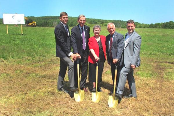 Marthas-Shannex-new-housing-partnership-7.15.2016