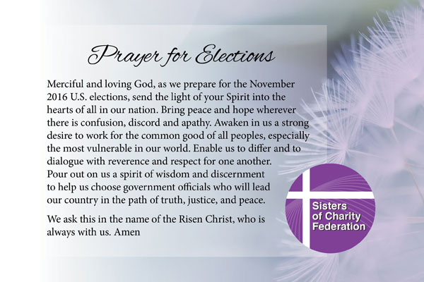United-States-elections-prayer-card